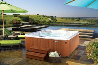 hot tub sale memphis